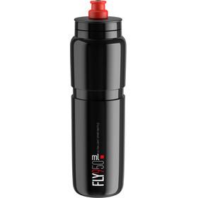 Elite Fly Drink Bottle 950ml black